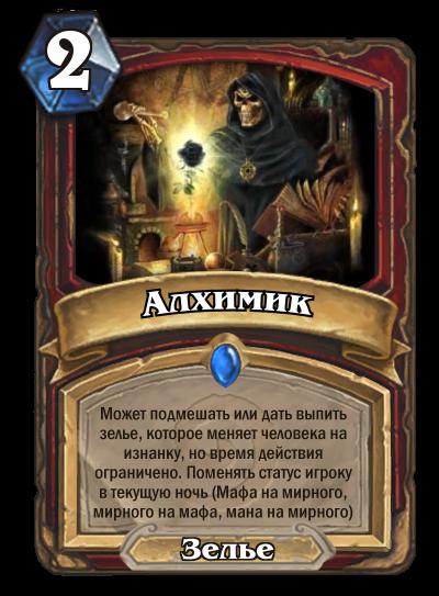 http://teamsaf.ucoz.ru/_ph/3/102600995.png