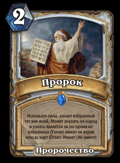 http://teamsaf.ucoz.ru/_ph/3/134084240.png