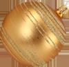 http://teamsaf.ucoz.ru/_ph/3/2/208844982.png