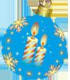 http://teamsaf.ucoz.ru/_ph/3/2/534165330.png