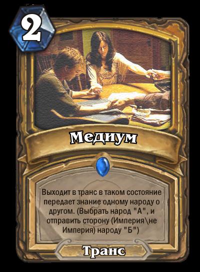 http://teamsaf.ucoz.ru/_ph/3/219530090.png