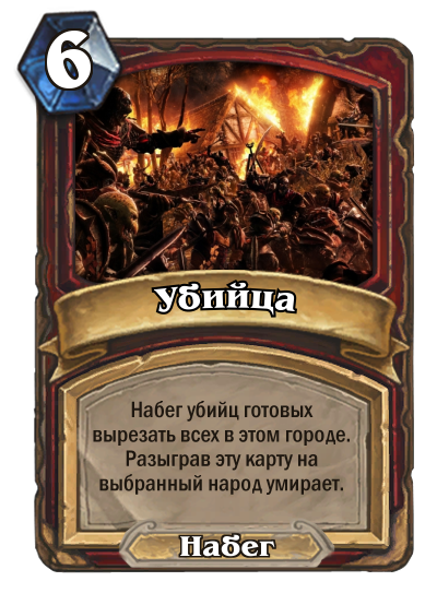 http://teamsaf.ucoz.ru/_ph/3/235061956.png