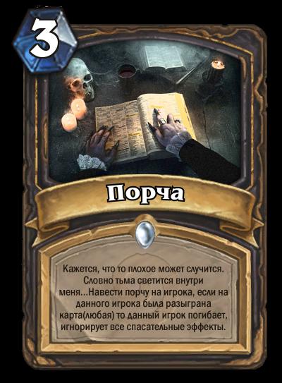 http://teamsaf.ucoz.ru/_ph/3/250837364.png