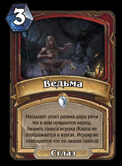 http://teamsaf.ucoz.ru/_ph/3/280681643.png