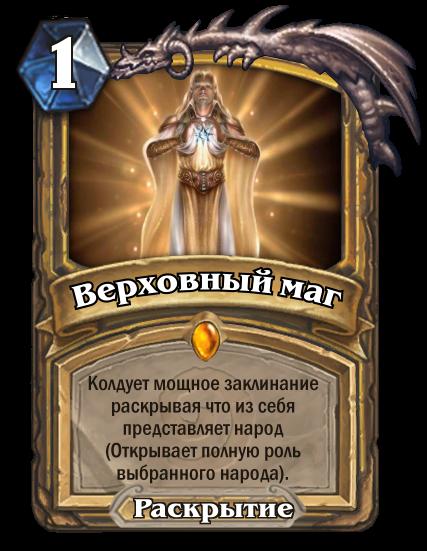 http://teamsaf.ucoz.ru/_ph/3/28209668.png