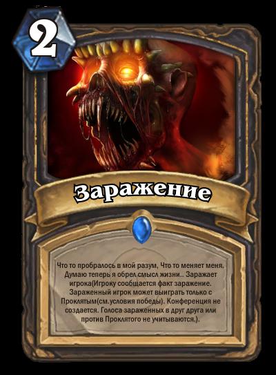 http://teamsaf.ucoz.ru/_ph/3/290078096.png