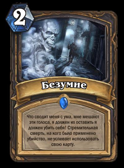 http://teamsaf.ucoz.ru/_ph/3/323204325.png