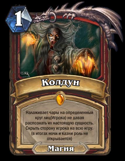 http://teamsaf.ucoz.ru/_ph/3/388476964.png