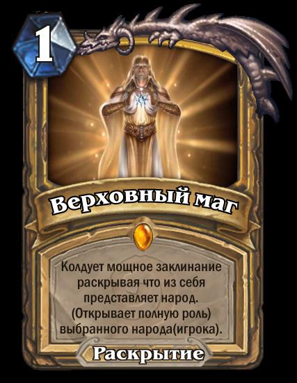 http://teamsaf.ucoz.ru/_ph/3/445179761.png