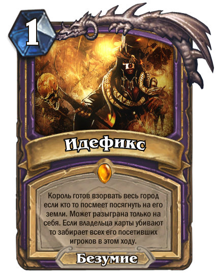http://teamsaf.ucoz.ru/_ph/3/469068229.png