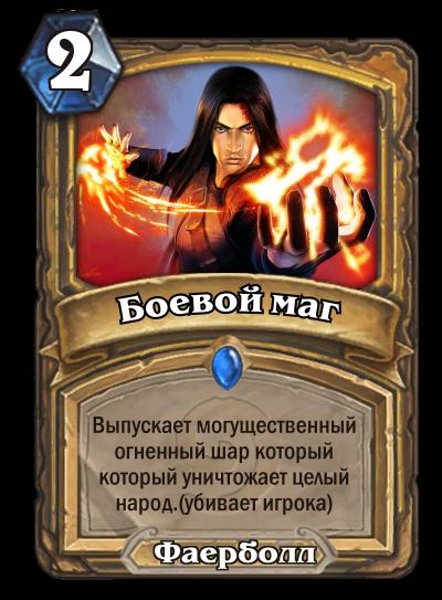 http://teamsaf.ucoz.ru/_ph/3/5900714.png