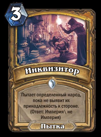 http://teamsaf.ucoz.ru/_ph/3/6200672.png