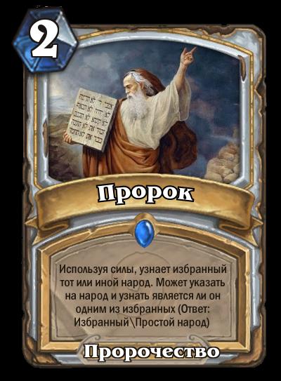 http://teamsaf.ucoz.ru/_ph/3/639226182.png