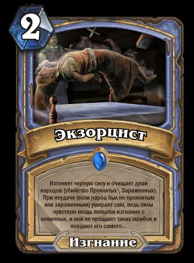 http://teamsaf.ucoz.ru/_ph/3/64014558.png