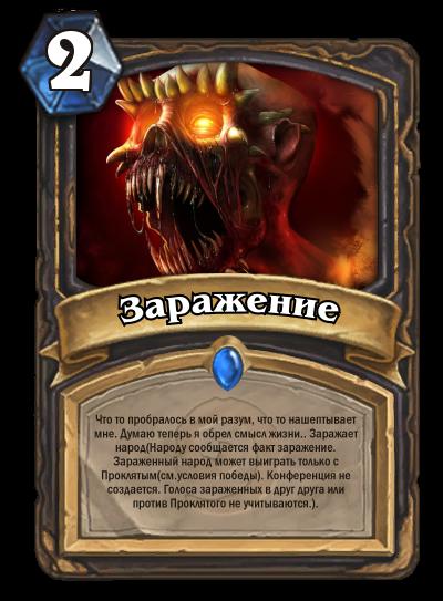 http://teamsaf.ucoz.ru/_ph/3/679658944.png