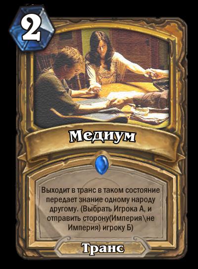 http://teamsaf.ucoz.ru/_ph/3/701917752.png
