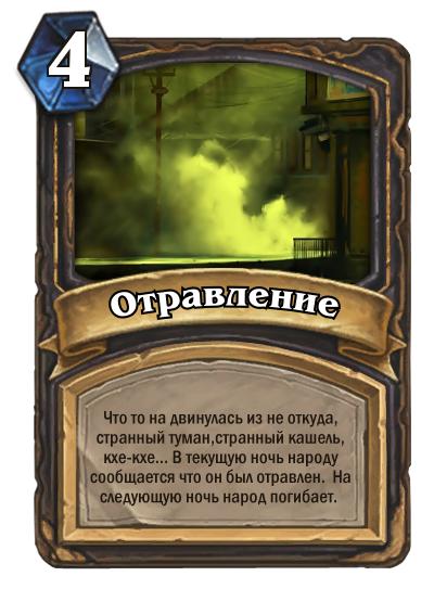 http://teamsaf.ucoz.ru/_ph/3/760800030.png
