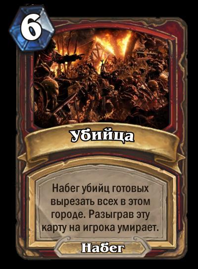 http://teamsaf.ucoz.ru/_ph/3/787458148.png