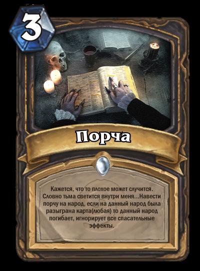http://teamsaf.ucoz.ru/_ph/3/863886467.png