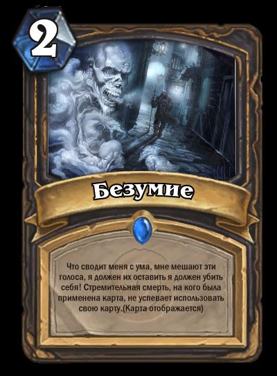 http://teamsaf.ucoz.ru/_ph/3/866266383.png