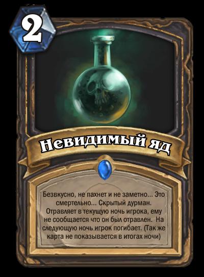 http://teamsaf.ucoz.ru/_ph/3/9322841.png